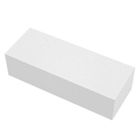 SOLINBERG брусок шлифовальный для ногтей 233-А61