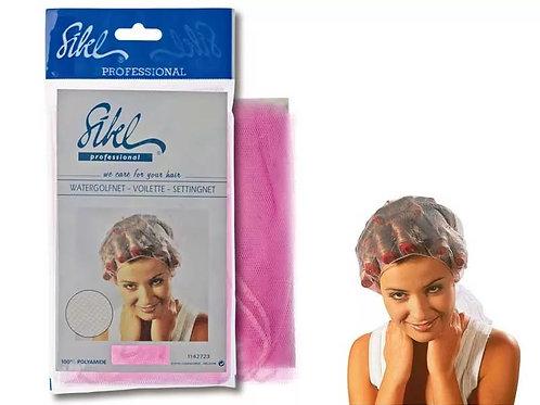 SIBEL Сетка для волос