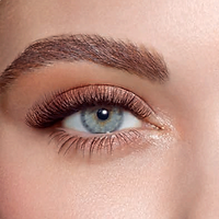 Microblading-and-Lashes-Reigate_edited.p