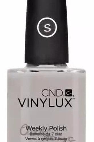 CND Vinylux #107 15мл