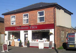 Claystone Tiles Chalfont Shop