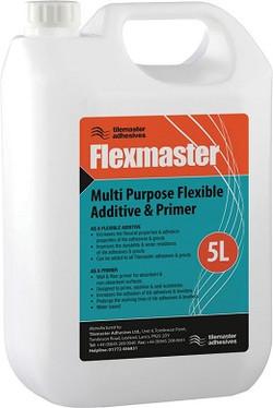 flexmaster-flexible-additive-and-primer.