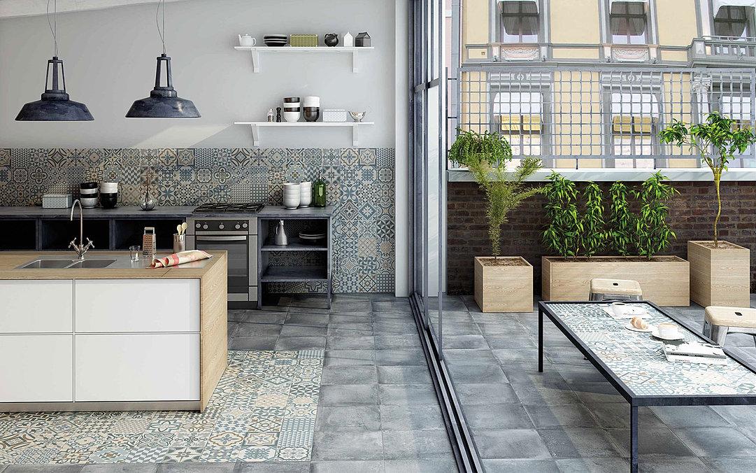 Claystone Tiles - Tile Shop Chalfont St Giles