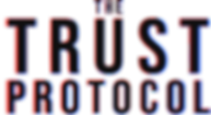 The Trust Protocol 3.png