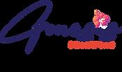 Genesis Swimwear Logo 2021.png
