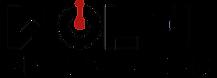 Georg_Logo_neu3.png