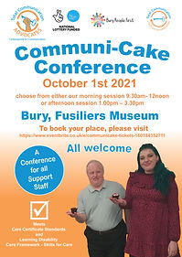 Communi-Cake Poster copy.jpg