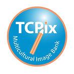 Multicultural Image Bank