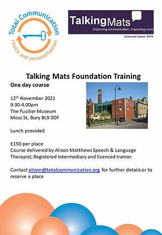 talking mats november 2021 poster.jpg