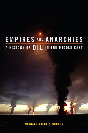 Michael Quentin Morton Empires and Anarchies - Copy.jpg
