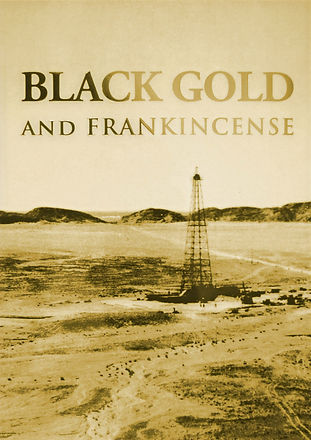 Michael Quentin Morton Black Gold and Frankincense.jpg