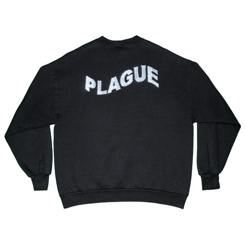 back black crewneck slappy .jpg