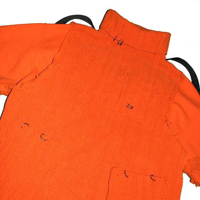orange front close.jpg