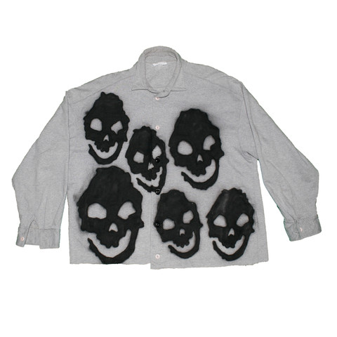 grey skulls button up front.jpg