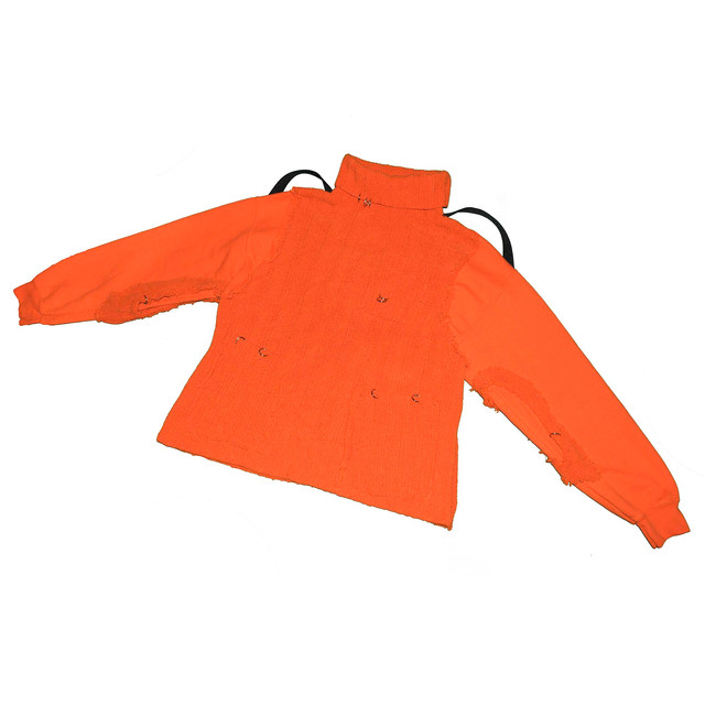 orange sweater front.jpg