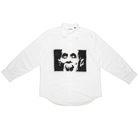 salems lot button up.jpg