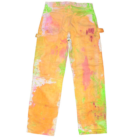 dyed double front denim back .jpg