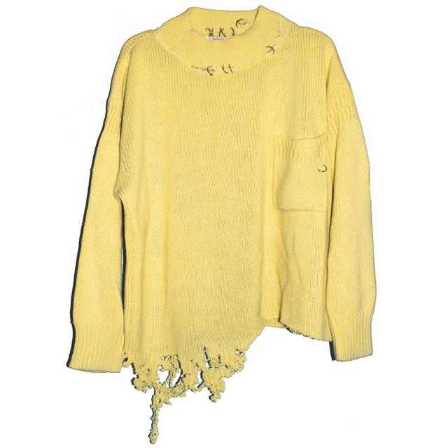 yellow deteriorated sweater.jpg