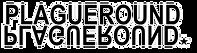 plagueround logo