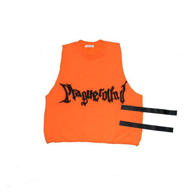 orange vest front 1.jpg