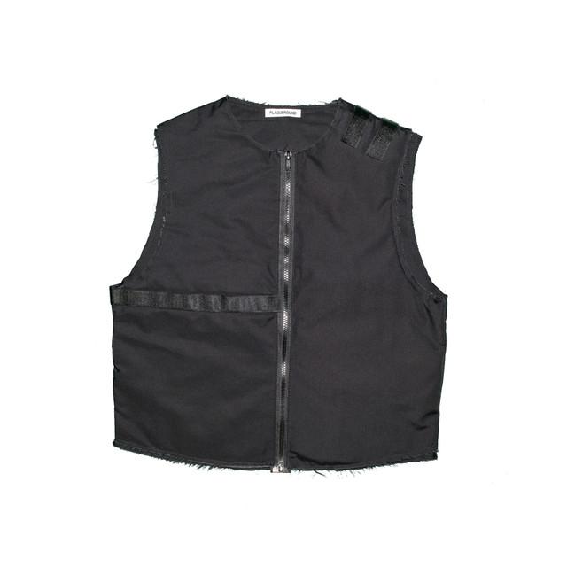 bullet vest front  copy.jpg