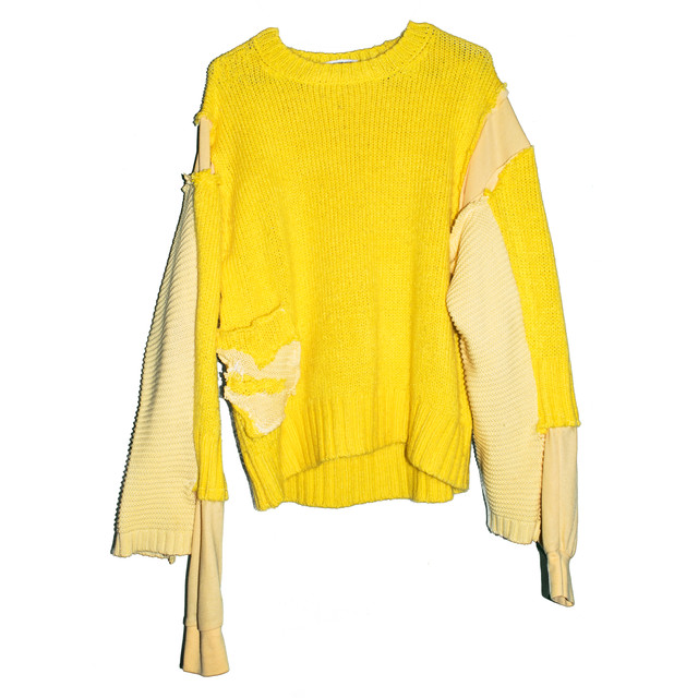 yellow patch sweater front.jpg