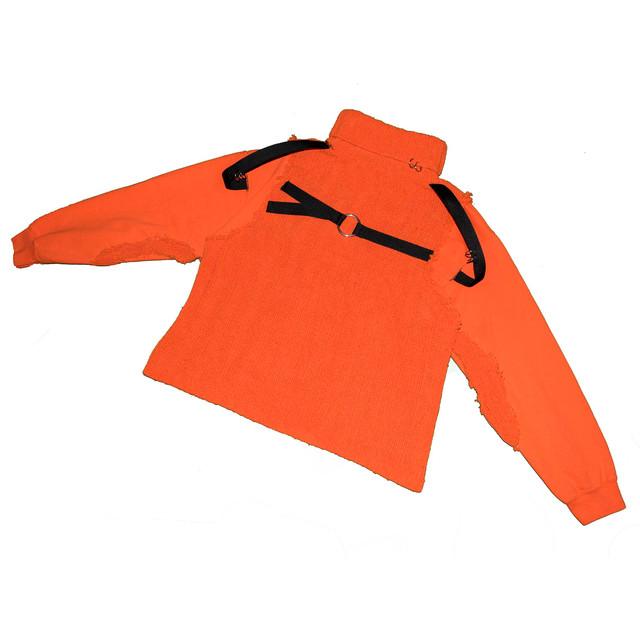 orange knit back.jpg