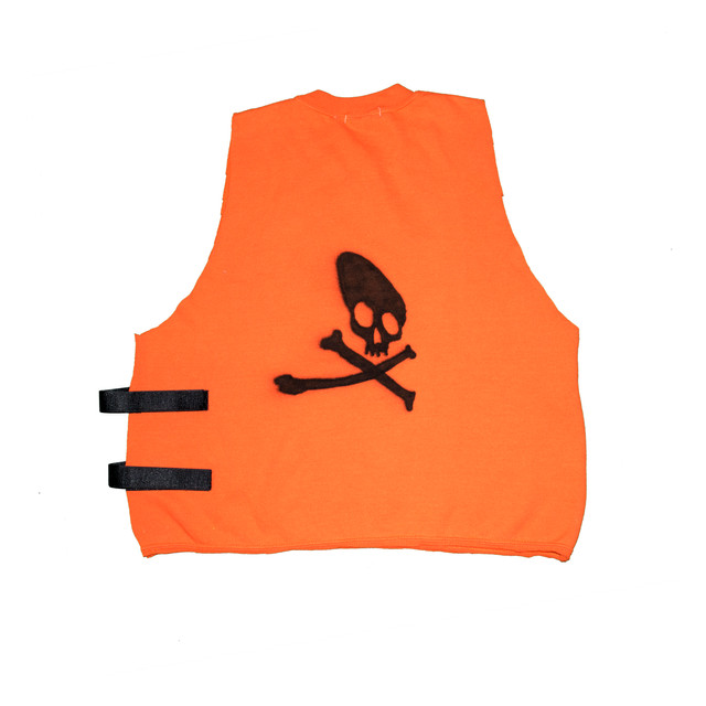 orange vest back 1.jpg