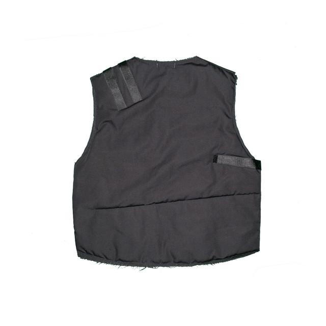 bullet vest back 2 copy.jpg