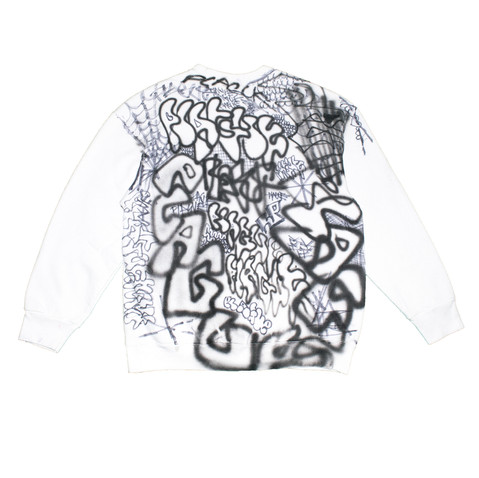 drawn back crewneck.jpg