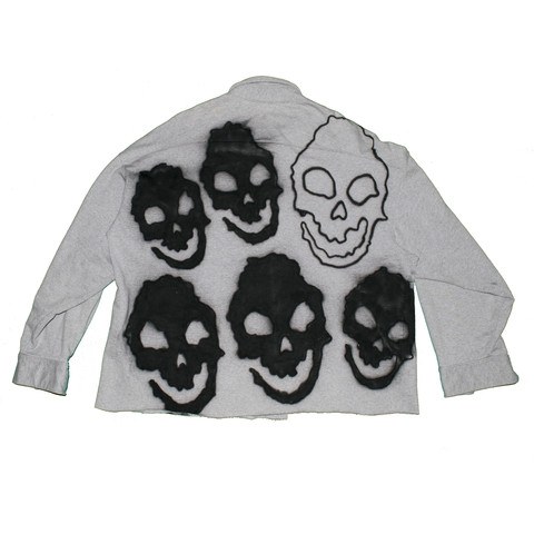 grey skulls button up back.jpg