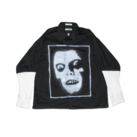 black short n long sleeve hybryid.jpg