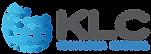 LOGO KLC-01.png