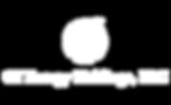 CTE small logo W copy.png