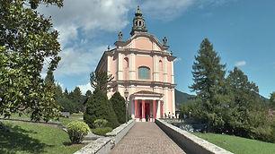 castione-chiesa-parrocchiale.jpg
