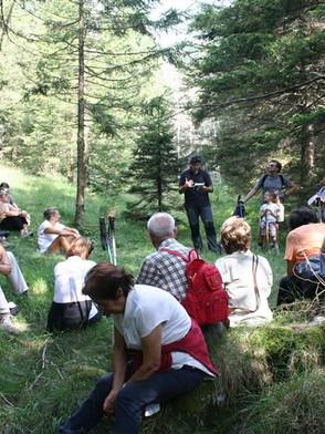 5camminata-letteraria-18-agosto-2012-3-b