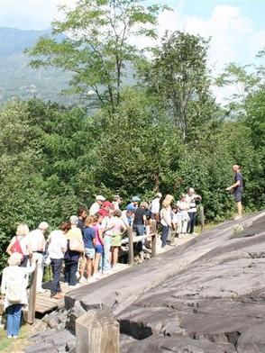 2escursione-9-agosto-2012-4-big_full_153