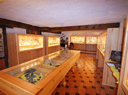 museo dei minerali.jpg