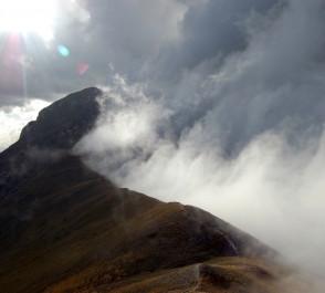 meteorologia in montagna.jpg