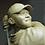 Thumbnail: Tiger Woods