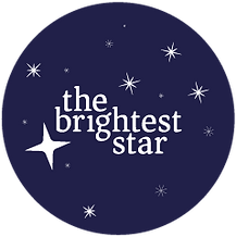 thebrighteststar_logo_web.png