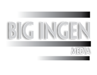 BI logo 3 copy.png