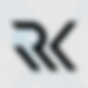 rokitch logo.png
