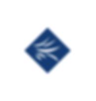 Logo - Ansatte.png