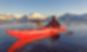 Kayak tour Vengsoy Rorbuer.png