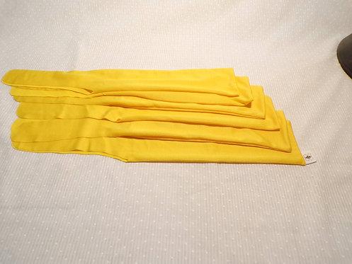 Lady's Sunshine Mane Bags (6 Set)