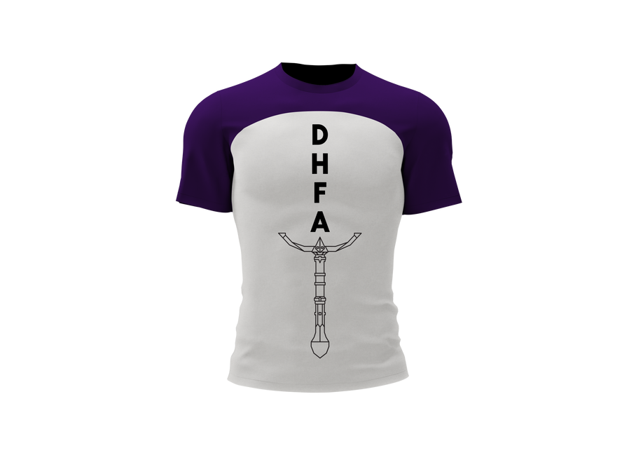 T-Shirt Mockup Mockup purple.png