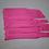 Thumbnail: Cotton Candy Mane Bags (8 Set)