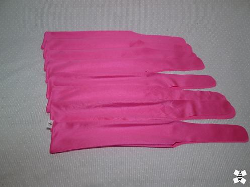 Cotton Candy Mane Bags (8 Set)
