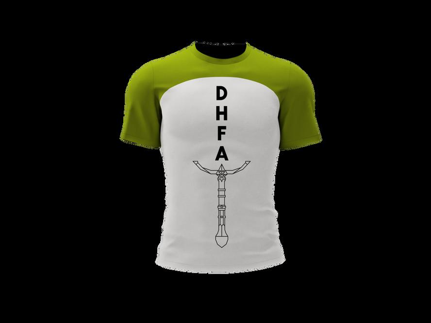 DHFA_T-Shirt02.png